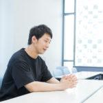 豊島区役所ビジネスサポートセンター 窓口勤務をしてきました