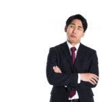 税理士試験科目ドラフト会議